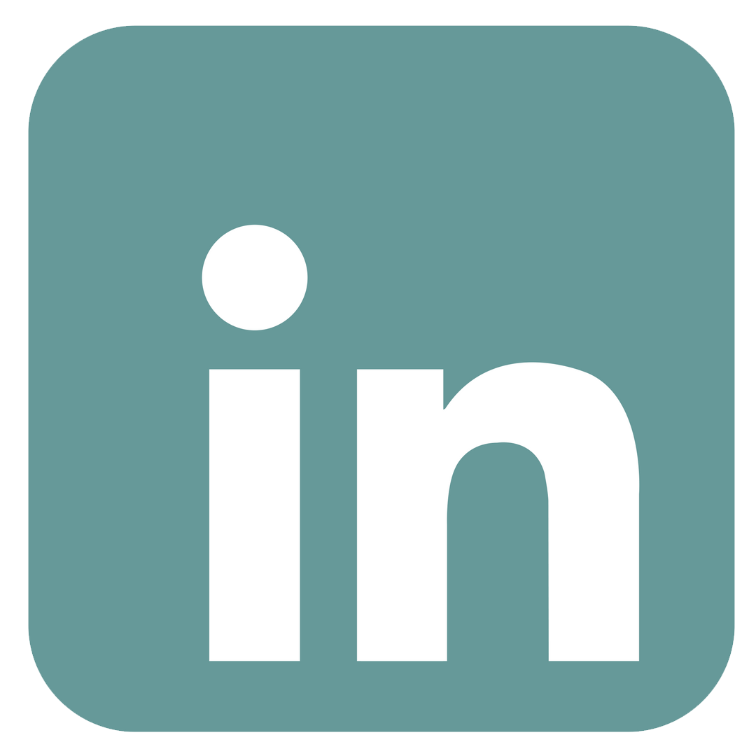 Irene Linguari AssistenteDallaAallaZeta Linkedin