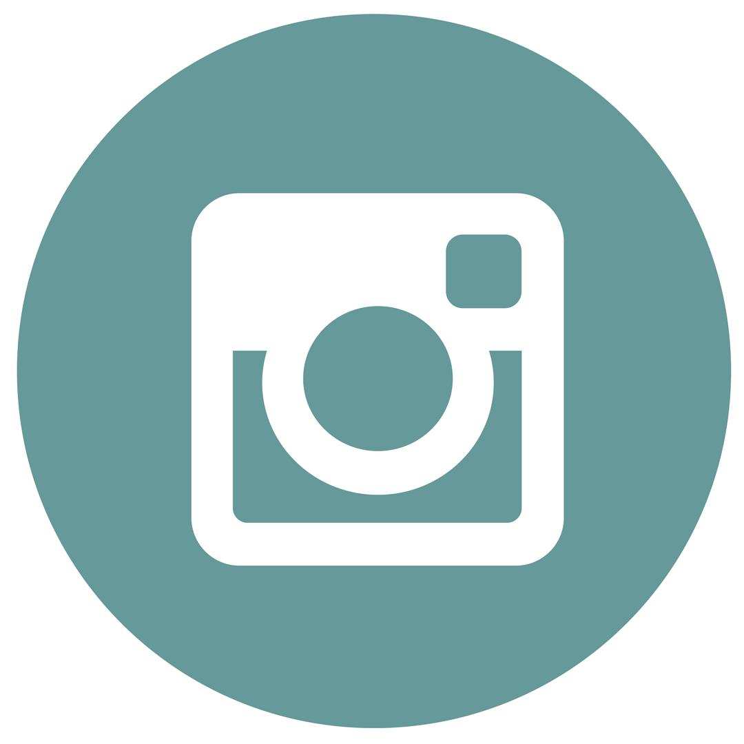 Irene Linguari AssistenteDallaAallaZeta Le Parole Chiave Assistente di Direzione Contatti Social Instagram Assistente dalla A alla Zeta