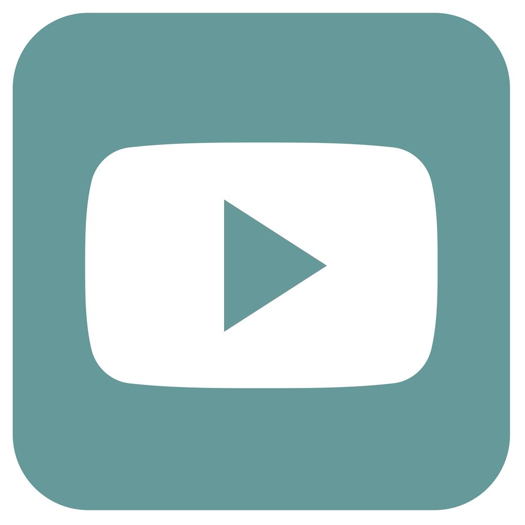 Irene Linguari AssistenteDallaAallaZeta Le Parole Chiave Assistente di Direzione Contatti Social Youtube Assistente dalla A alla Zeta