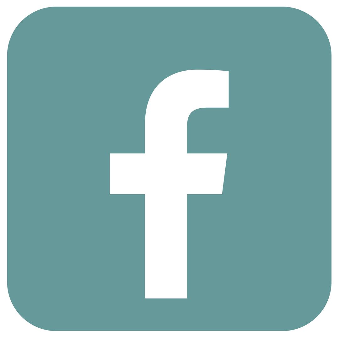 Irene Linguari AssistenteDallaAallaZeta Le Parole Chiave Assistente di Direzione Contatti Social Facebook Assistente dalla A alla Zeta