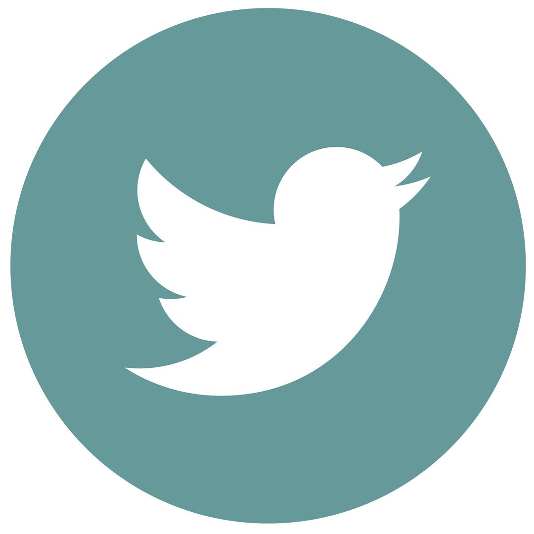 Irene Linguari AssistenteDallaAallaZeta Le Parole Chiave Assistente di Direzione Contatti Social Twitter Assistente dalla A alla Zeta