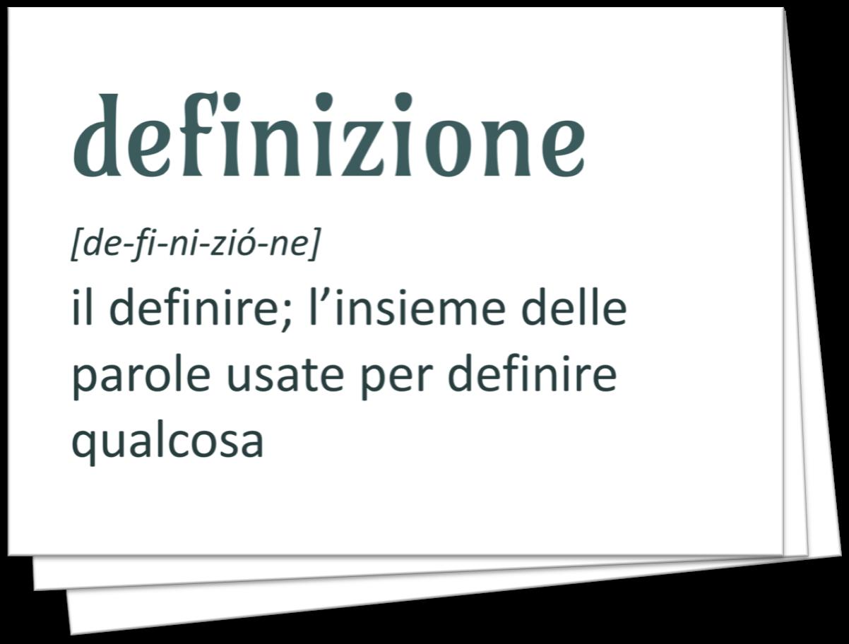 AssistenteDallaAallaZeta Parole Chiave Assistente di Direzione Dizionario Definizione