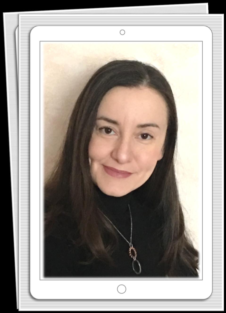 Irene Linguari AssistenteDallaAallaZeta About Irene Linguari Founder Assistente dalla A alla Zeta