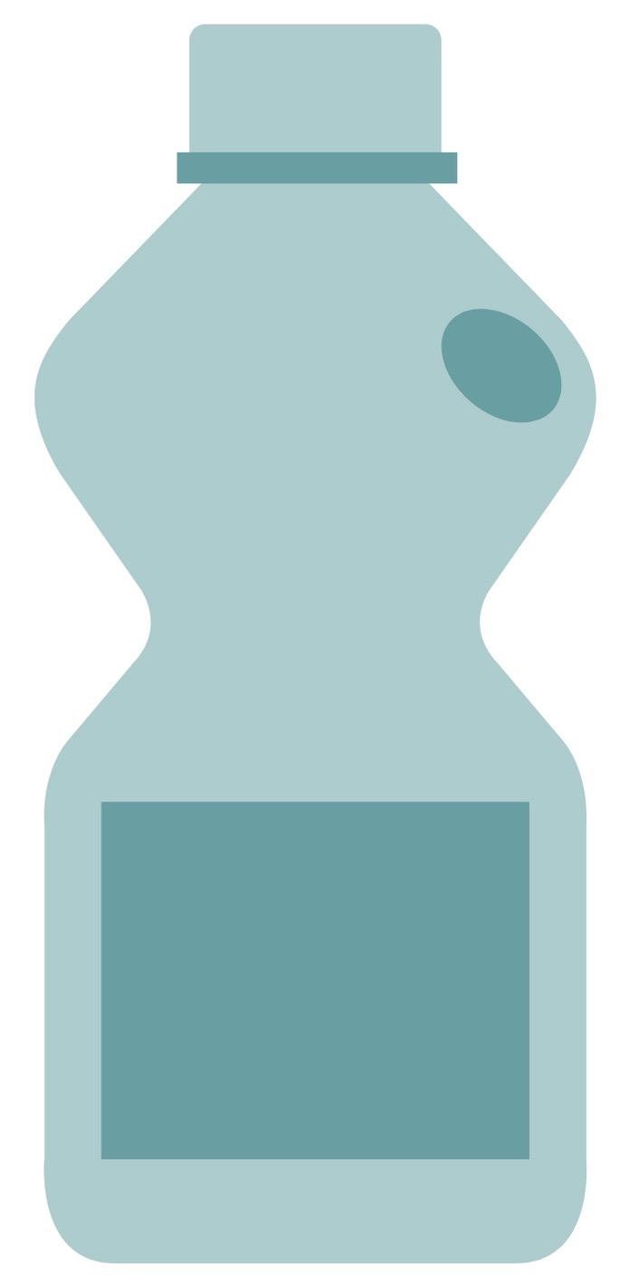 AssistenteDallaAallaZeta Parole Chiave Assistente di Direzione Smart Working Organizzazione Attività Cose da Fare in Mezz'ora Assistente Dalla A alla Zeta