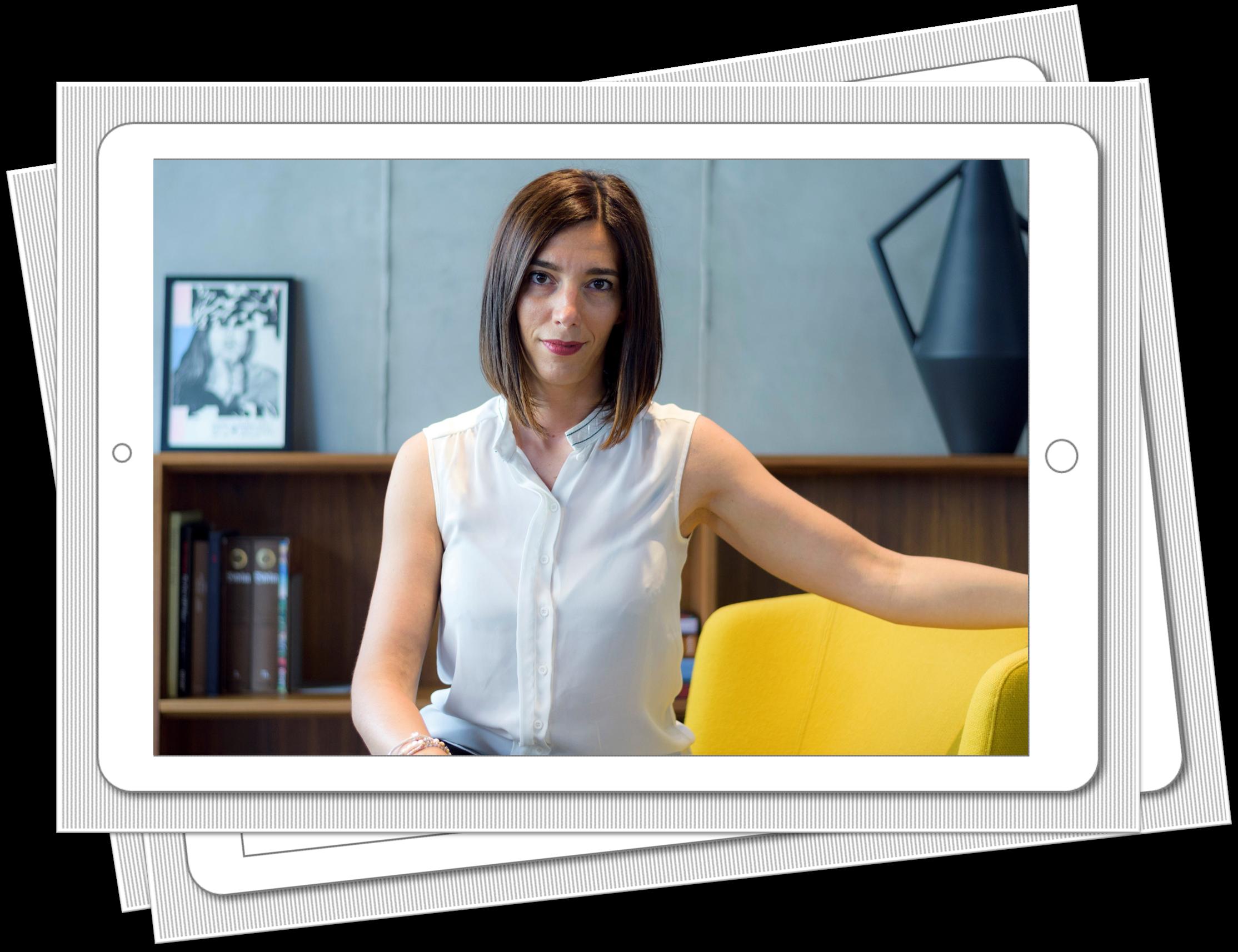AssistenteDallaAallaZeta Parole Chiave Assistente di Direzione Assistente Virtuale Lavoro Intervista Beatrice Cicala Virtual Assistant Consulenti Finanziari Assistant Lab Assistente Dalla A alla Zeta