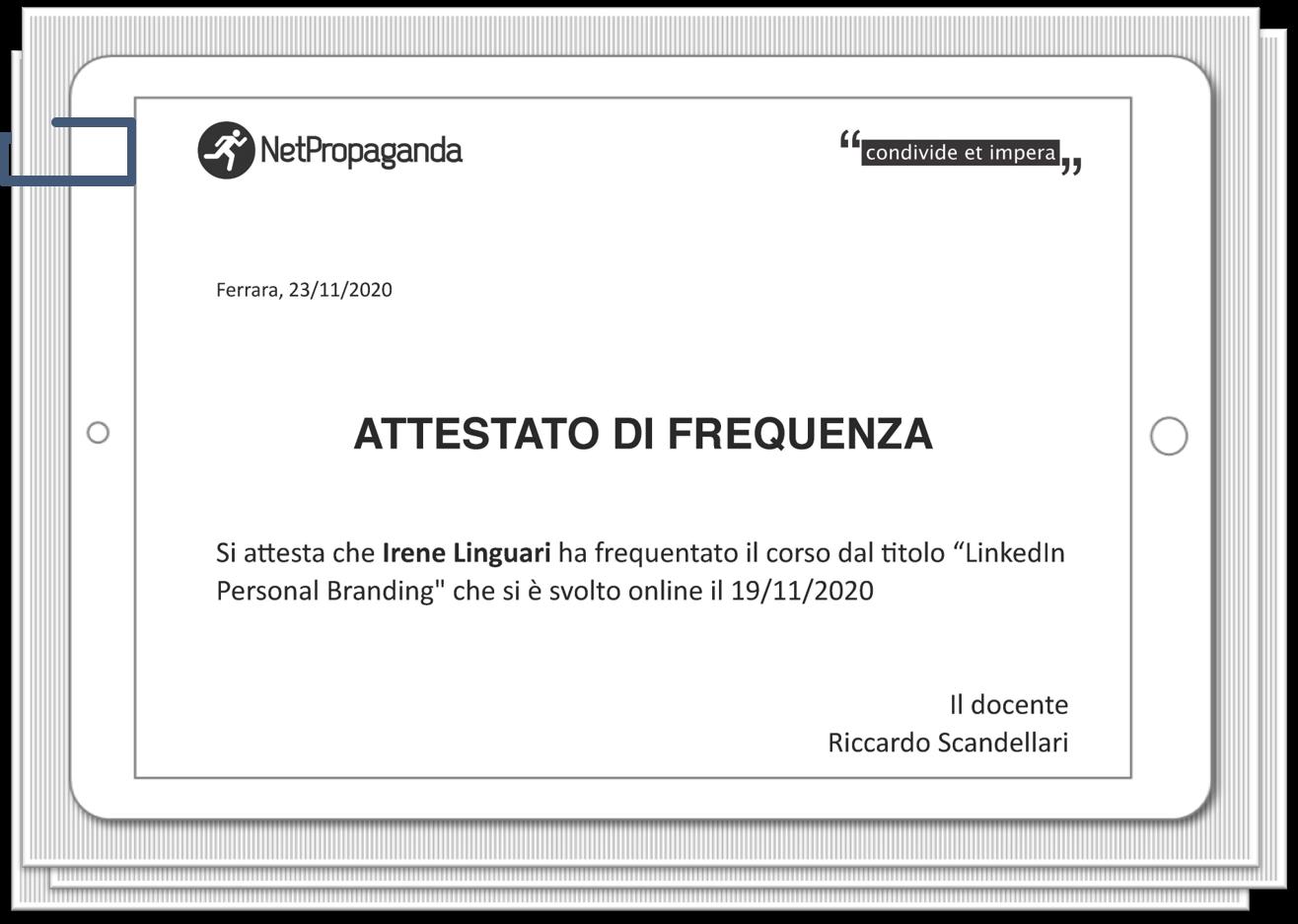 Irene Linguari AssistenteDallaAallaZeta About Assistente di Direzione Corsi di Formazione Assistente Dalla A alla Zeta