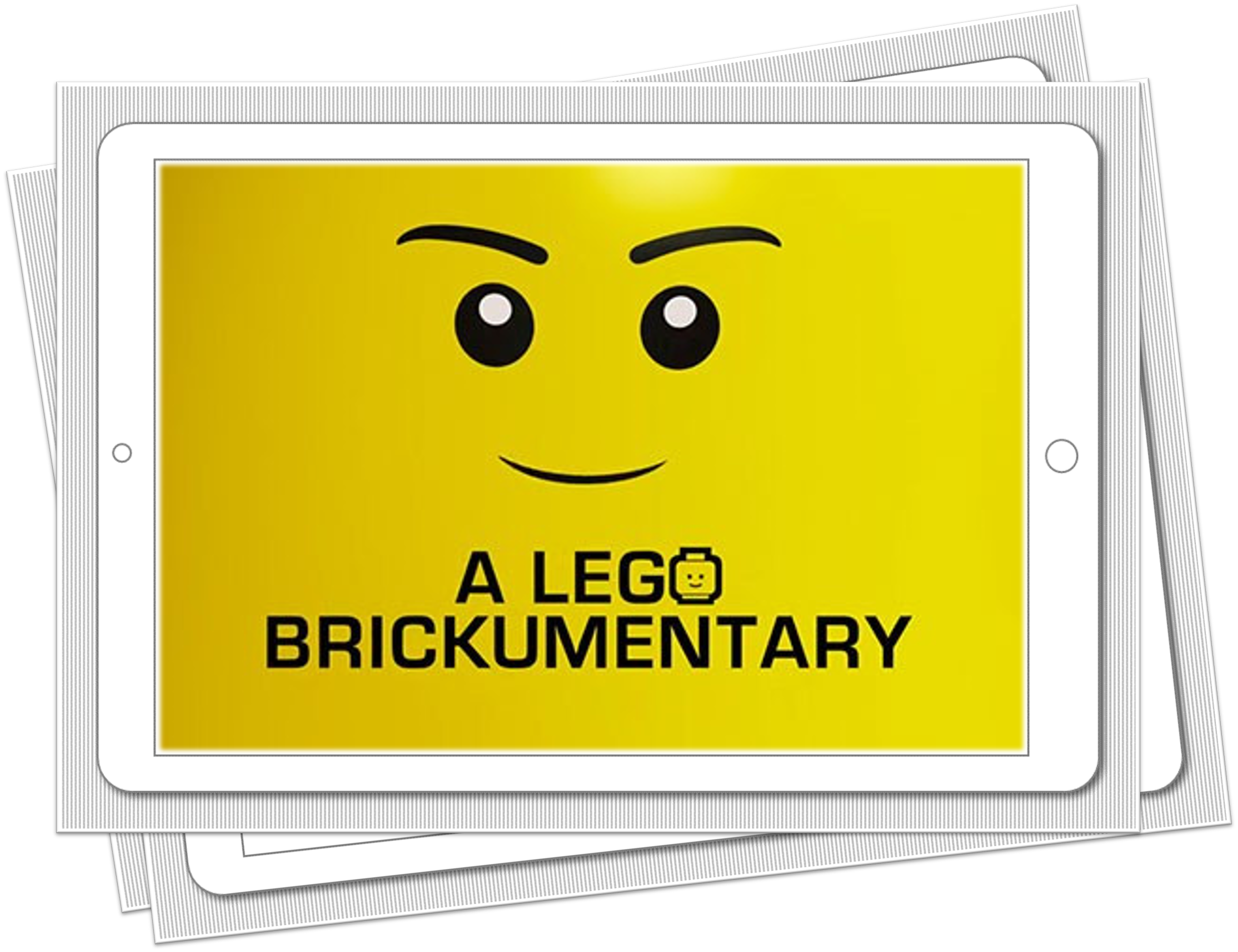 Irene Linguari AssistenteDallaAallaZeta Assistente di Direzione Engagement Creare un Movimento Lego Assistente Dalla A alla Zeta