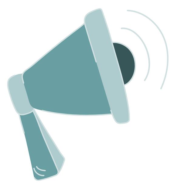 Irene Linguari AssistenteDallaAallaZeta Assistente di Direzione Professione Office Manager Competenze Specifiche Ruolo Hard Skills Soft Skills Comunicazione Assertiva Assistente Dalla A alla Zeta